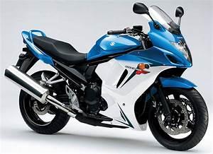 Suzuki Gsx F 650 : suzuki gsx f 650 2013 fiche moto motoplanete ~ Farleysfitness.com Idées de Décoration