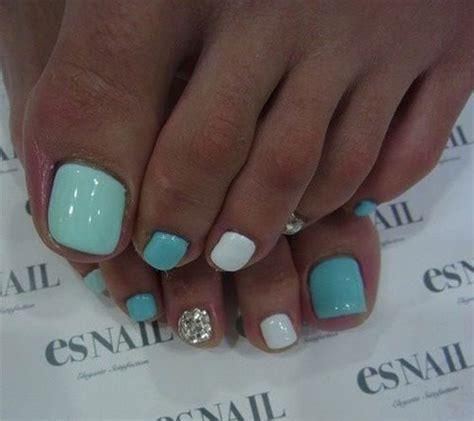 spring toe nails art designs ideas  fabulous