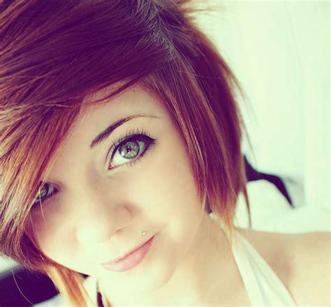 short  cute hairstyles  women short hairstyles