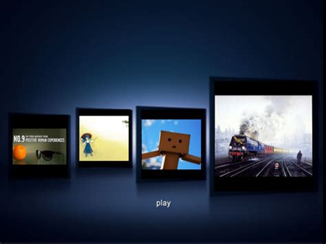 Dvd Menu Templates Free Dvd Menu Templates For Wondershare Mac Dvd