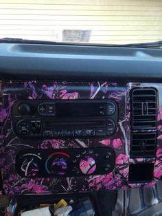 pink jeep liberty pink camo 4 wheeler pink camo pinterest pink camo