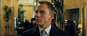 Daniel Craig in Casino Royale♥ - Daniel Craig Image ...