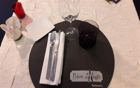 cuisine dreux le relais d aligre hotel in châteauneuf en thymerais the