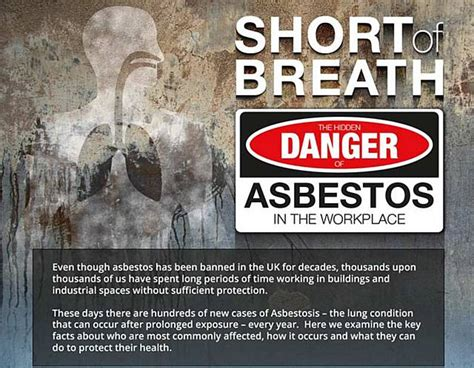 rochdale news news headlines  asbestos eradication