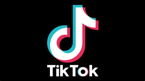 India bans 59 Chinese mobile apps including TikTok, UC Browser