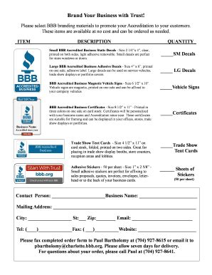 editable bbb complaint response  fill  print
