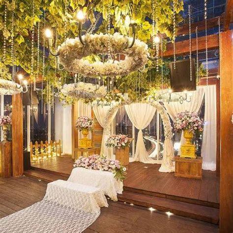weddingku komunitas wedding honeymoon indonesia
