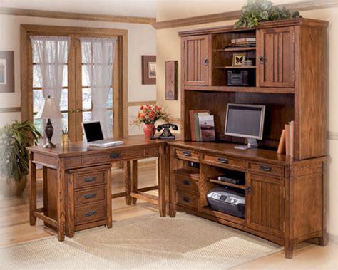 woodworking plans office desk wooden plans deck design