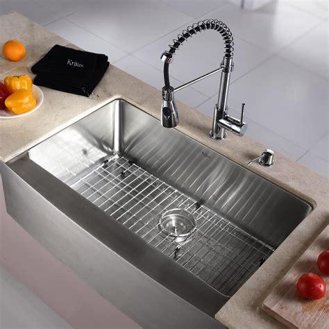 cucina kitchen faucets dimensioni lavelli componenti cucina