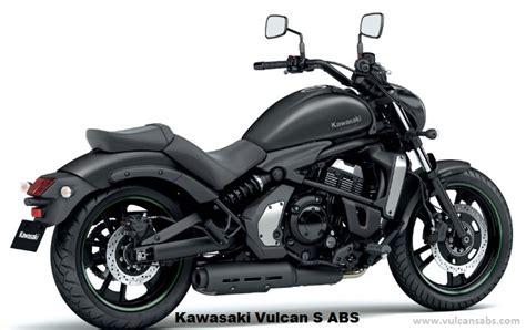 Modification Kawasaki Vulcan by How To Modify Kawasaki Vulcan S Exhaust Sound