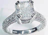 12000 engagement ring princess engagement ring engagement ring