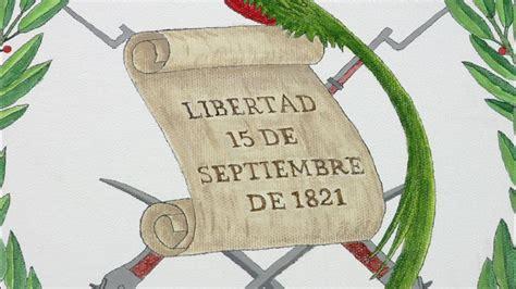 escudo nacional de guatemala