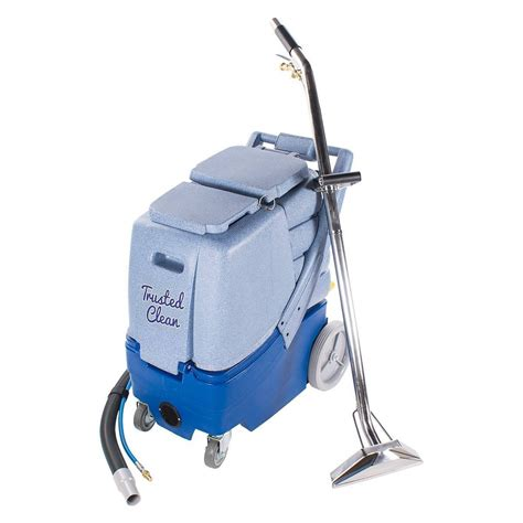 psi carpet cleaning machine
