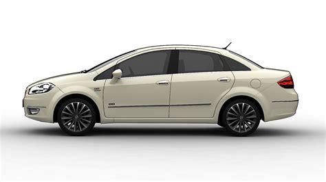 Fiat Linea Specs  2006, 2007, 2008, 2009, 2010, 2011
