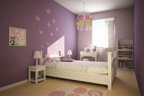chambre fille 9 ans design chambre fille etmseo