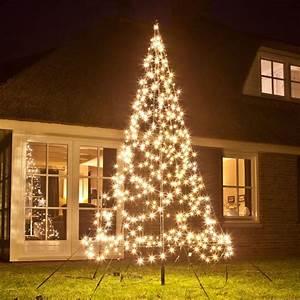 Weihnachtsbeleuchtung Außen Balkon : 38 besten weihnachtsbeleuchtung aussen bilder auf ~ Michelbontemps.com Haus und Dekorationen