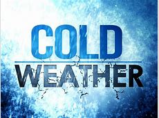 Tips to prepare for upcoming cold weather WWAY TV