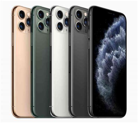 buying  iphone   iphone  pro phonedog