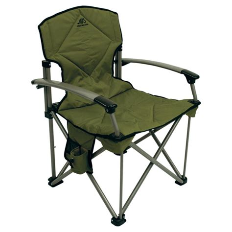 alps mountaineering riverside folding c chair alps 174 riverside portable chair 227979 chairs at