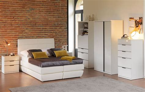 cdiscount chambre adulte cdiscount chambre complete adulte excellent chambre