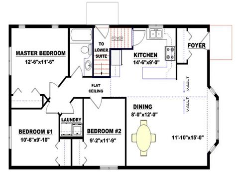 House Plans Free Downloads Free House Plans And Designs