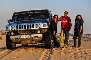 Jeep Safari Dubai : hummer desert safari dubai adventures tours and safaris ~ Kayakingforconservation.com Haus und Dekorationen