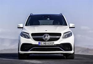Fiche Technique Mercedes Classe A : mercedes gle 2015 350 tout terrain autos post ~ Medecine-chirurgie-esthetiques.com Avis de Voitures