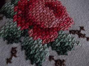 Tischdecke Rund 160 : edle tischdecke rund 160 cm vom allerfeinsten rosen stickerei toalha de mesa redonda ~ A.2002-acura-tl-radio.info Haus und Dekorationen