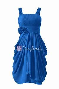 Bridesmaid Dresses – DaisyFormals-Bridesmaid and Formal ...