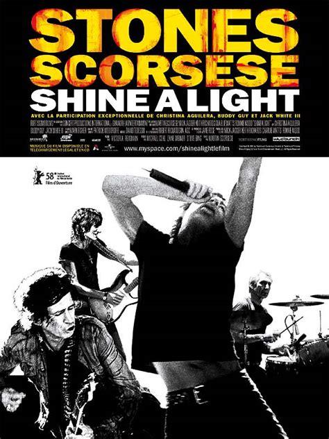 shine a light shine a light 2008 allocin 233