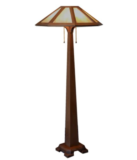 rustic floor l with table l design rustic floor ls lantern floor l cheap