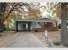 2 bedroom houses for rent in oklahoma city 28 images