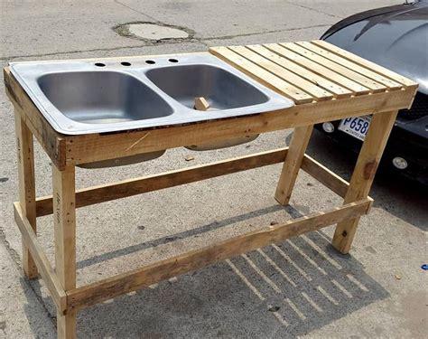 outdoor kitchen sink ideas best material for outdoor kitchen sink wow