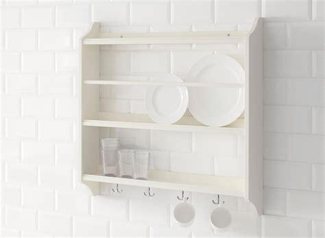 model rak piring minimalis terbaru  dekor rumah