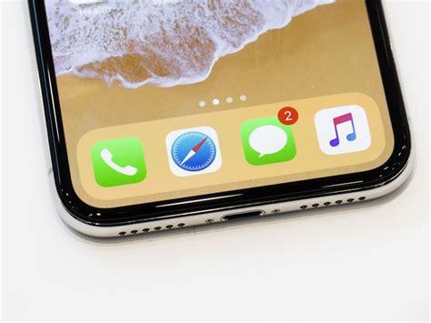 7 cosas que iphone x puede hacer y el iphone 8 no cnet en espa 241 ol