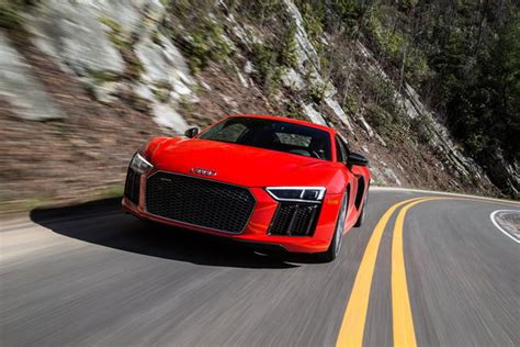 The Best Sports Cars You Can Buy