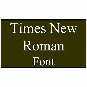 wooden letters in times new roman font With times new roman wooden letters
