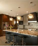 Photos Of Kitchens With Pendant Lights by Modern Lighting Ideas For Kitchens 2014