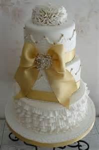 wedding cakes denver gâteaux de mariage or anniversaire gâteau 2040065 weddbook