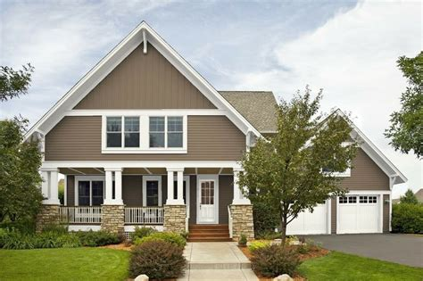 find your color in 2019 decor house paint exterior exterior house colors grey exterior