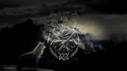Viking Vikings Wallpapers Pc Luxury Mac