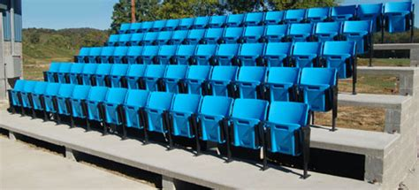 aecinfo news liberty stadium seats lincoln county