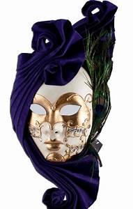 Pin by Ronda Elesh on Venetian Masquerade Masks | Pinterest