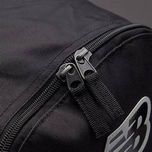 Sac À Dos New Balance : acheter new balance pelham classic sacs dos noir boutique en ligne ~ Melissatoandfro.com Idées de Décoration