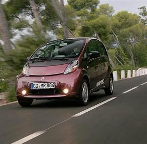 Mobile De Auto Kaufen : darauf sollte man beim kauf gebrauchter e autos achten welt ~ Watch28wear.com Haus und Dekorationen