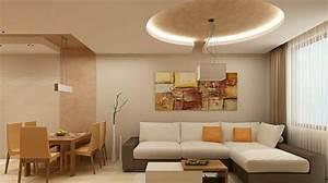 Indirekte Beleuchtung Wohnzimmer Wand : indirekte beleuchtung selber bauen anleitung und hilfreiche tipps ~ Sanjose-hotels-ca.com Haus und Dekorationen