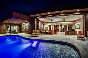 la plus belle maison du monde avec piscine modern aatl With la plus belle maison du monde avec piscine