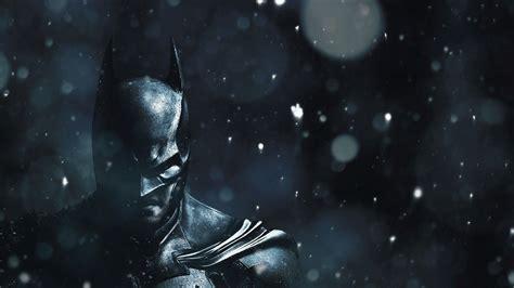 Batman V Superman Wallpaper 1080p 4k Batman Wallpaper 48 Images