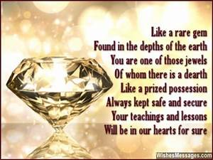 FAREWELL QUOTES FOR COLLEGE STUDENTS IN HINDI image quotes ...