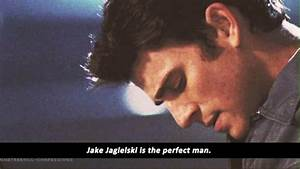 99 best One Tree Hill images on Pinterest | One tree hill ...